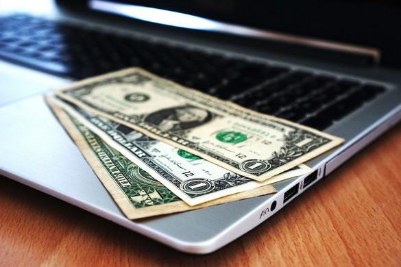 Coder phần mềm giỏi cỡ nào thì nhận lương trên 10 tỷ/năm và câu trả lời truyền cảm hứng
